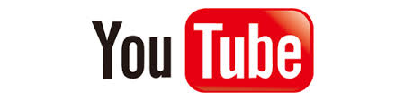 たこ焼き大阪,蜂来饅頭,Youtube