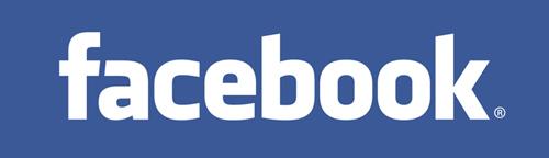 たこやき大阪蜂来饅頭,たこやき大阪,タコ焼き,蜂来饅頭,facebook