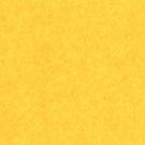 たこ焼き大阪,蜂来饅頭,ヘッダー2