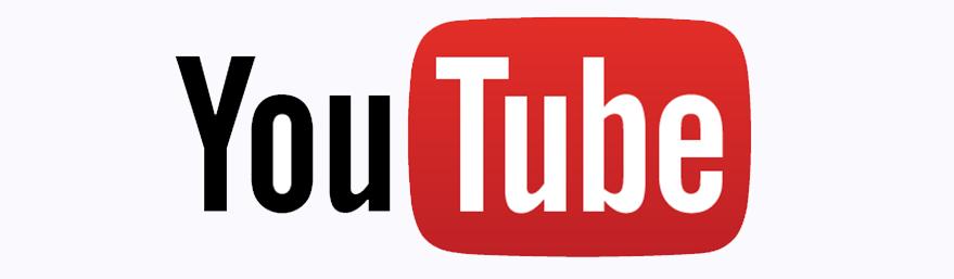 たこやき大阪蜂来饅頭,YouTube